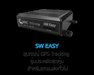 SW EASY_menu