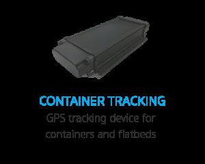 Container_menu_en