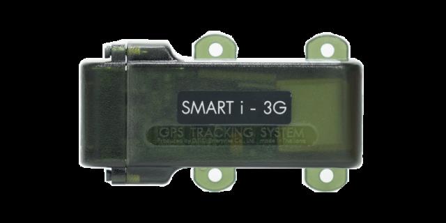 GPS Tracking Smart i3G