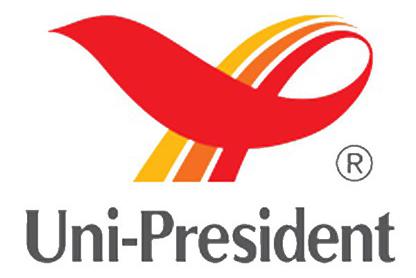 uni-president01