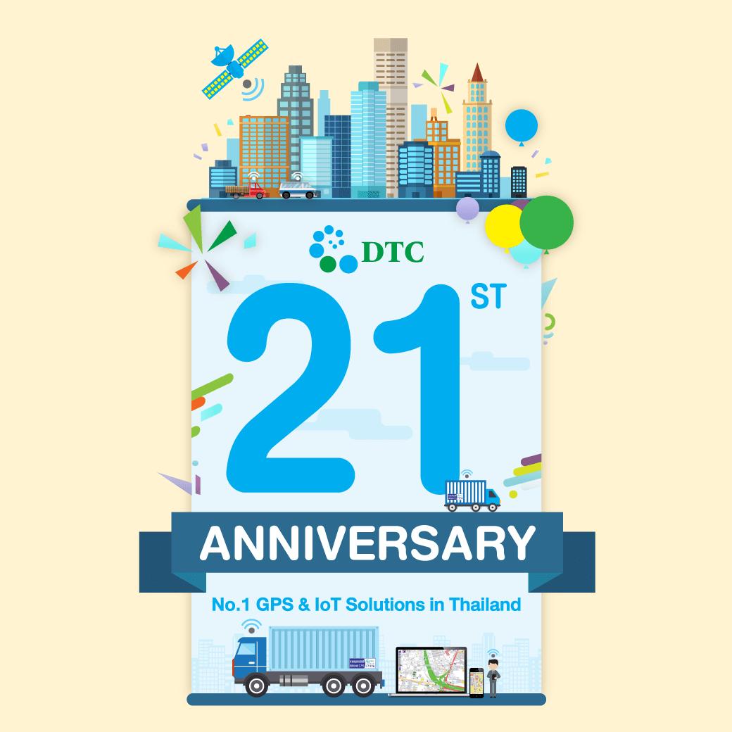 21st-anniversary
