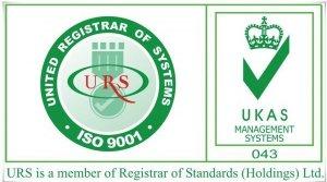 Certificate_5-640x452