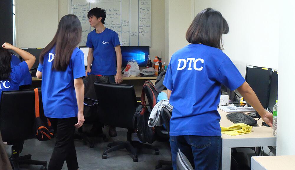 DSCF6432