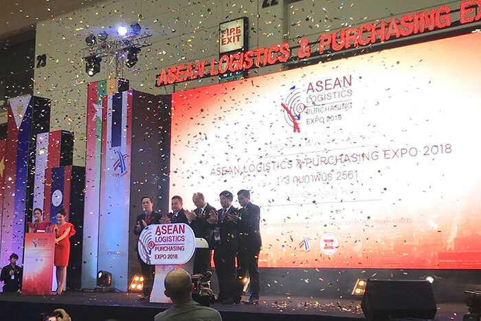 Asean Logistics_๑๘๐๒๐๕_0037