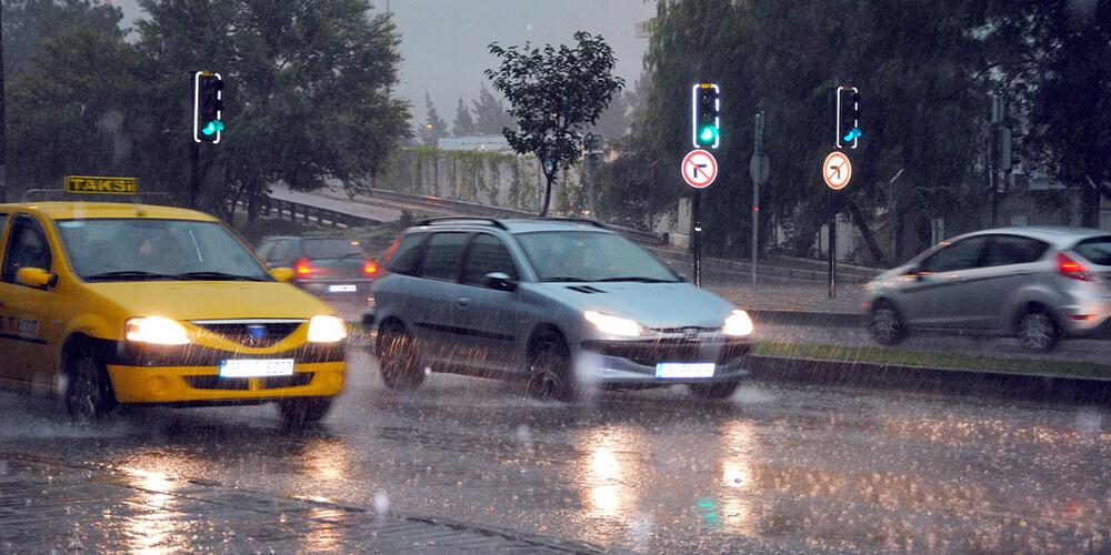rain-2615166_1920
