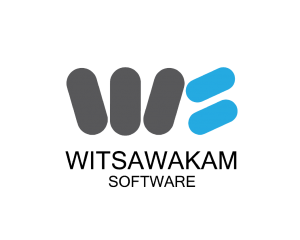Witsawakam software