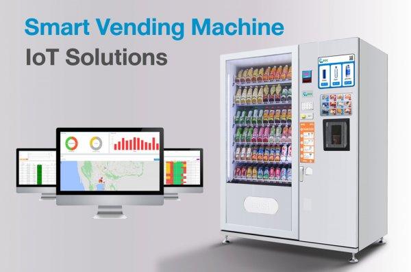 ระบบตู้จำหน่ายสินค้าอัตโนมัติ-Smart-Vending-Machine-IoT-Solutions1