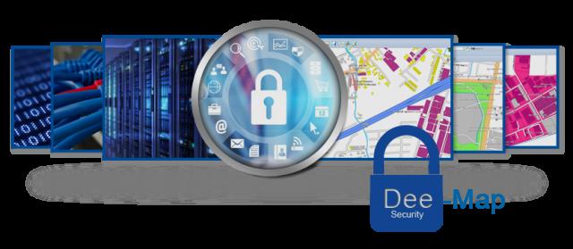 DeeMap Box Server