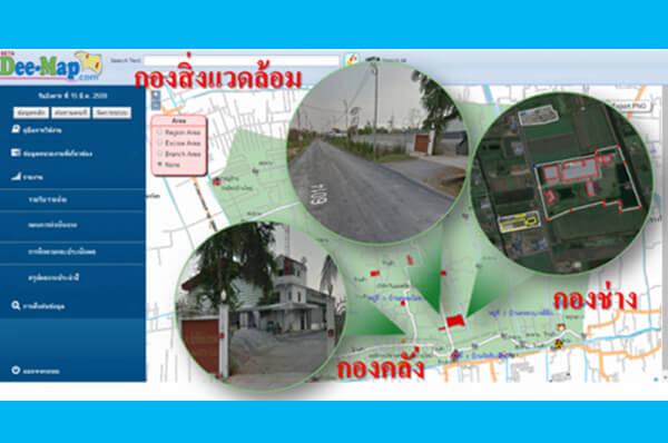 Smart-City-Solution-e15626445505458