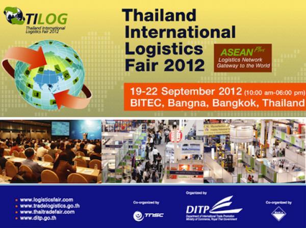TILOG-2012-105210