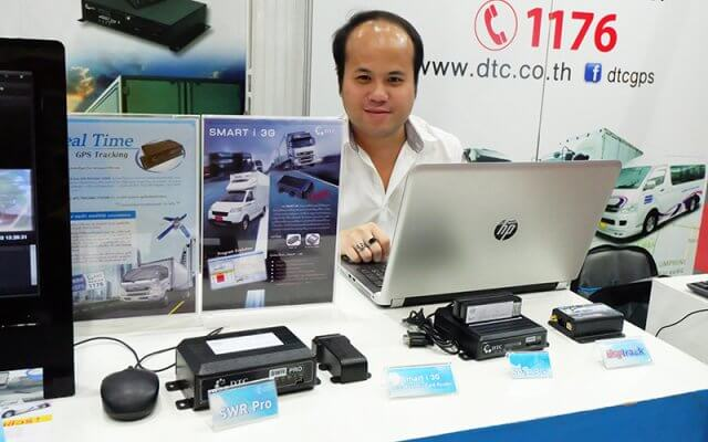 bus&truck2016 by dtc