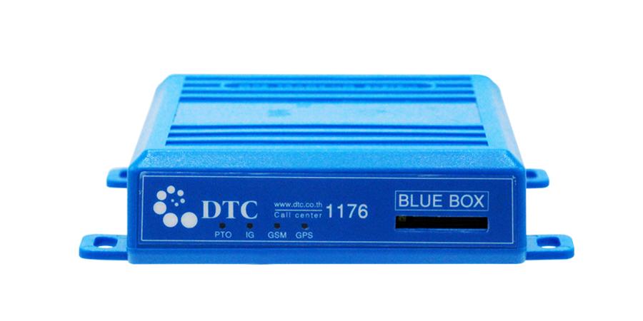 กล่อง-bluebox1