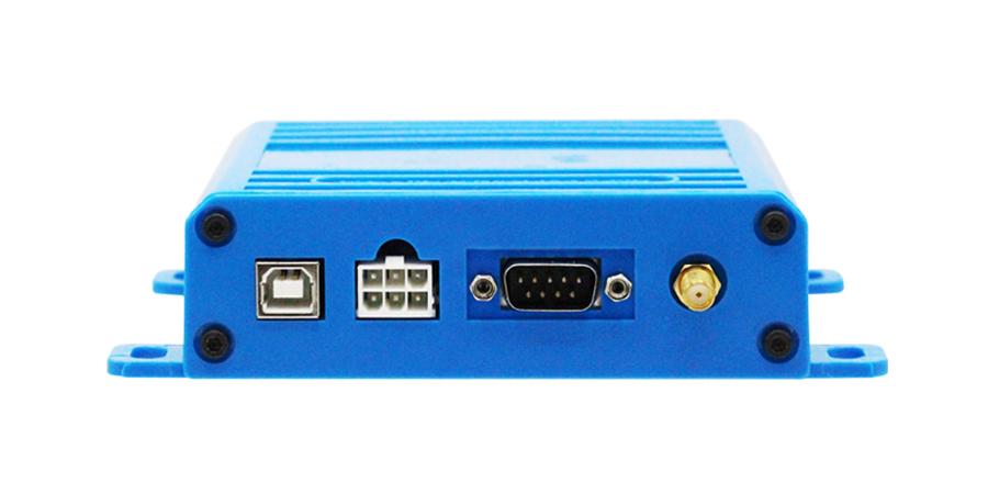 กล่อง-bluebox3