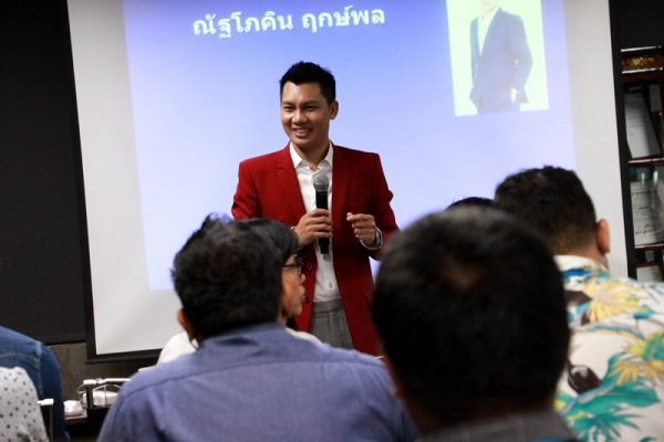 อบรม-MINDSET-CHANGING-FOR-GROWTH5