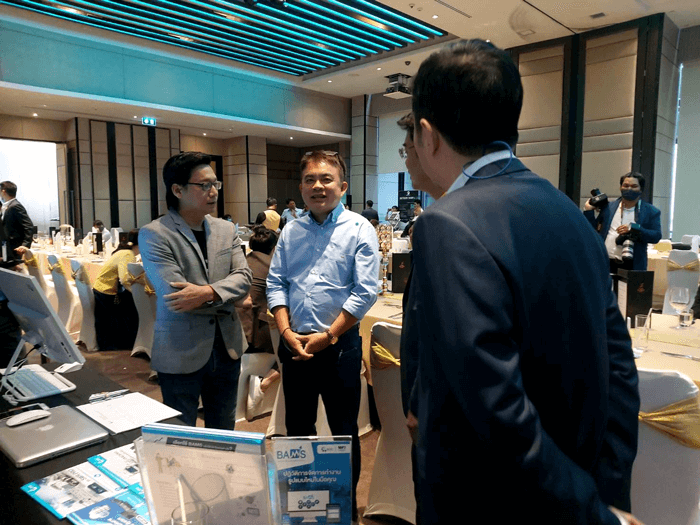 D.T.C.-Enterprise-ร่วมออกบูธงานสัมมนา-Digital-Transformation-for-Business-Thai-Win-Dinner-Talk1