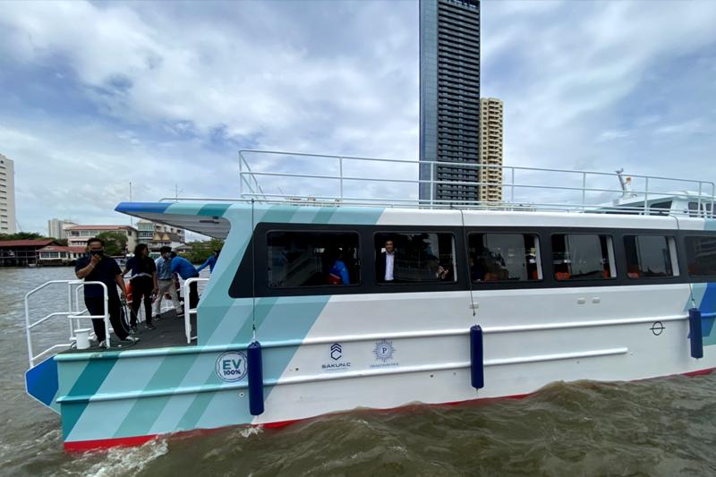 ดี.ที.ซี.-ติดตั้งระบบ-Smart-Eye-Plus-ในนวัตกรรมเรือไฟฟ้าเดินทะเล7