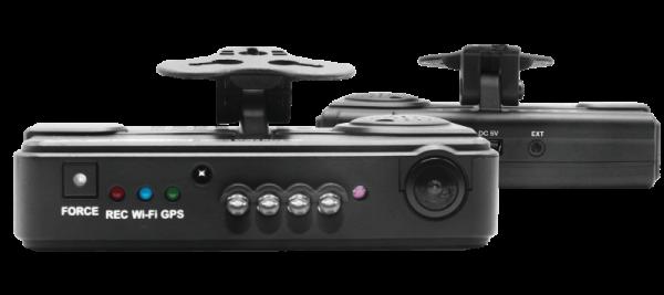 DashCam-WiFi-Dual-Camera-2-CH