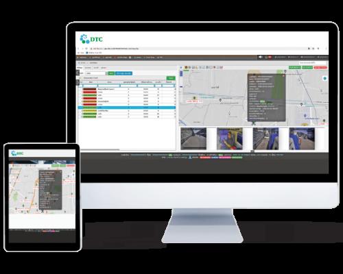 GPS-AT35-4G-MiFi-monitor-software1